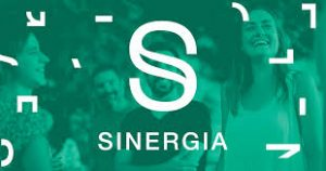 sinergia real state