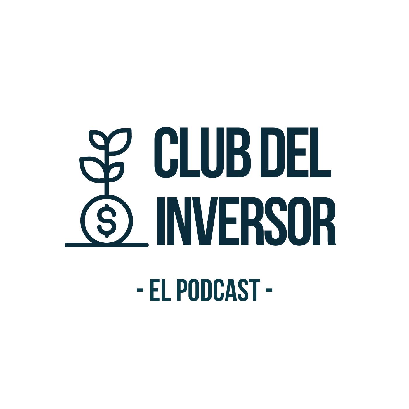 Club del Inversor