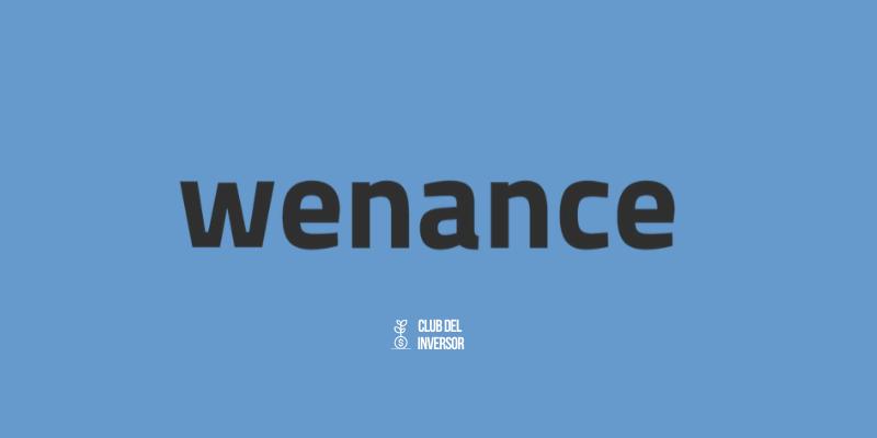 wenance