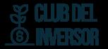 cropped-LOGO-NUEVO-club-del-inversor